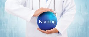 CONTINUING NURSING EDUCATION
