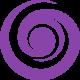 Shirley_Knapp_Logo
